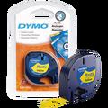 Dymo - S0721620