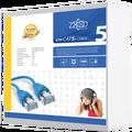 ZED electronic - FTPC/20