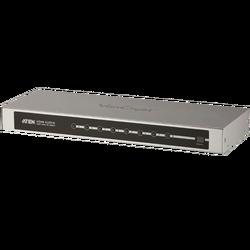 HDMI razdjelnik, 1 ulaz - 8 izlaza, Full HD, HDCP