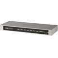 Falcom - HDMI splitter 8/1