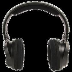 Slušalice bežične, RF, veliki domet, extra kvalitet