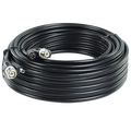 Konig - SEC-CABLE1010