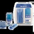Valueline - VLC-CK200