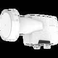 Inverto - IDLH-TWL410-HMPRO-OPN