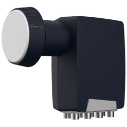 LNB Octo, sum 0.7 dB, vodonepropusan, 40 mm