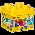 Lego - Kreativna kutija