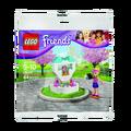 Lego - Wish Fountain