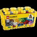Lego - Kreativni set Medium