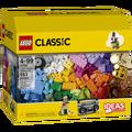 Lego - Kreativni komplet za gradnju V29