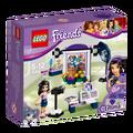 Lego - Emmin Foto Studio