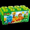 Lego -  Moja prva kutija sa životinjama