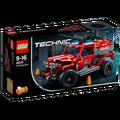 Lego - Prva pomoć