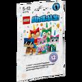 Lego - Unikitty kolekcija serija 1