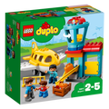 Lego - Aerodrom