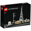 Lego - Pariz