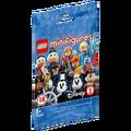 Lego - LEGO Minifigure Disney Serija 2