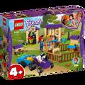 Lego - Mijina štala za ždrijebe