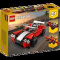Lego - Sportski auto