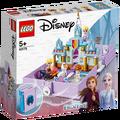 Lego - Priče o avanturama Ane i Else