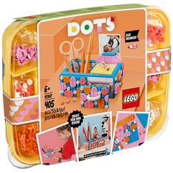 Organizator stola, LEGO Dots