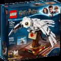 Lego - Hedwig