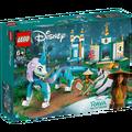 Lego - Raya i Sisu zmaj