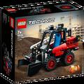 Lego - Utovarivač
