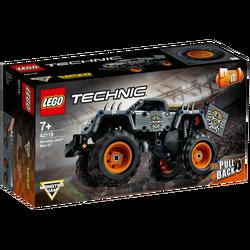Monster Jam® Max-D®, LEGO Technic