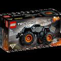 Lego - Monster Jam® Max-D®