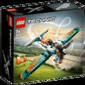 Lego - Sportski Avion