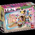 Lego - Bina dvorca slatkiša