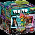Lego - Vila Beatbox
