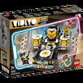 Lego - Robo HipHop automobil