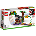 Lego - Chain Chomp Jungle Encounter set