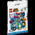 Lego - Pakovanje sa karakterima Serija 3