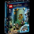 Lego - Hogwarts: Čas napitaka