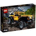Lego - Jeep® Wrangler