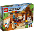 Lego - The Tading Post