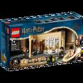 Lego - Hogwarts: Pogrešan napitak