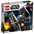 Lego - Imperial TIE Fighter