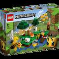 Lego - The Bee Farm
