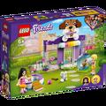 Lego - Vrtić za pse