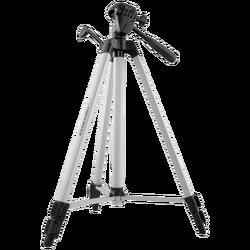 Tripod, stativ za digitalne kamere i foto aparate