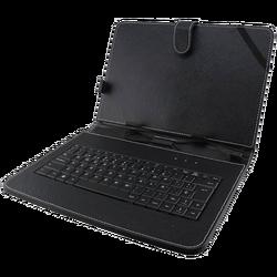 Etui sa tastaturom za tablet 10.1 inch