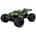 Overmax - RC X-MONSTER 3.0