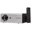 Overmax - Multipic 3.5