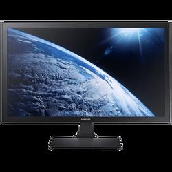 LED LCD monitor, 27 inch, 1920 x 1080, HDMI, VGA
