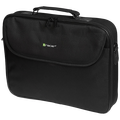 Tracer - NOTEBOOK BAG 15,6 SIMPLO