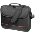 Tracer - NOTEBOOK BAG 17 STRAIGHT