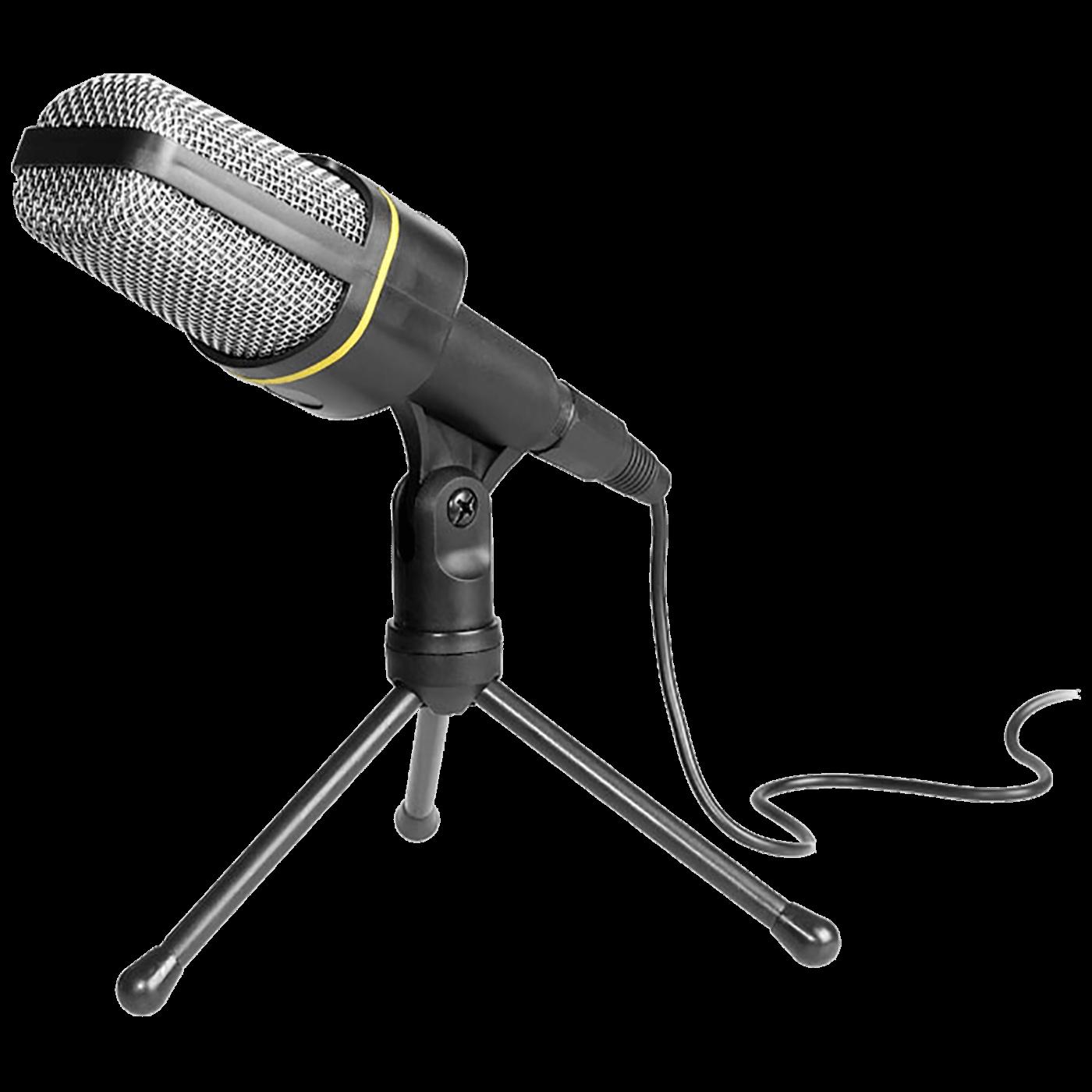 Mikrofon sa postoljem